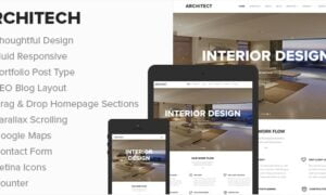 MyThemeShop Architect