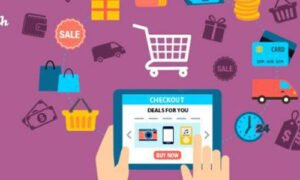 YITH WooCommerce Deals