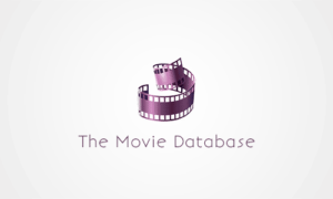 WP Download Manager The Movie Database