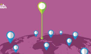 YITH WooCommerce GeoIP Languague Redirect