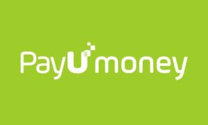 Give PayUmoney