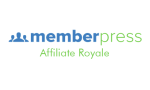 MemberPress Affiliate Royale